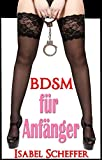 BDSM für Anfänger