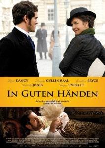 in_guten_haenden