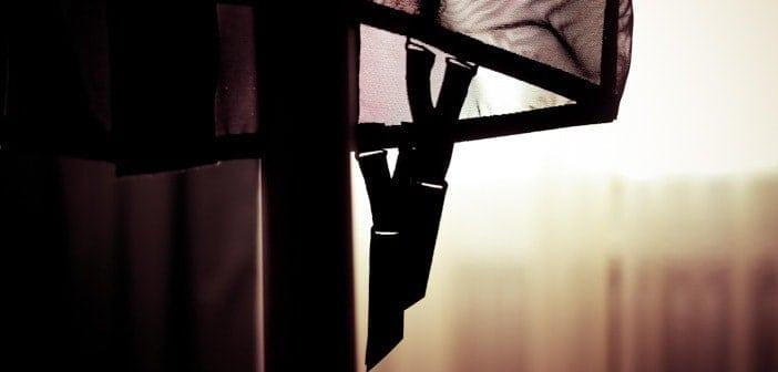 Prostitutionsschutzgesetz Perspektiven