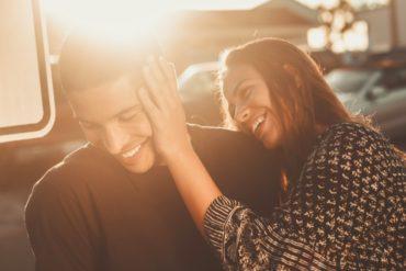 Partner Finden Dating