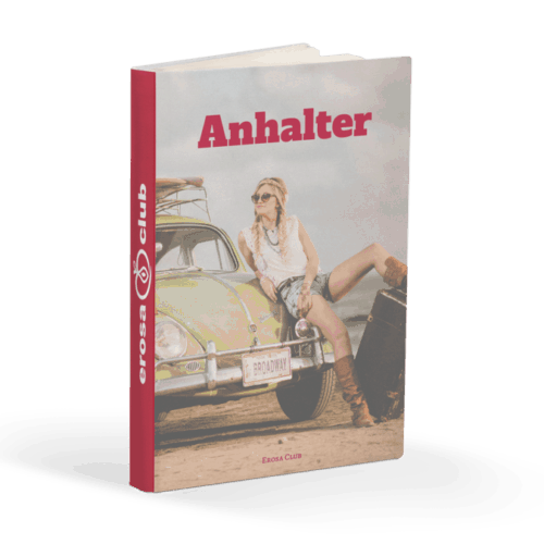 Anhalter