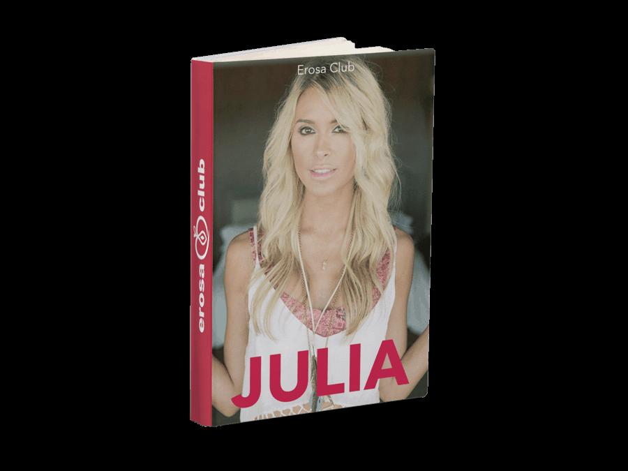 Julia | Erotikportal erosa.de: Die schönsten Seiten der Erotik