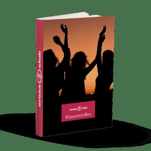 Klassentreffen - eBook Erosa