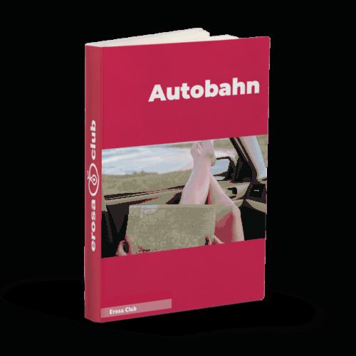 Autobahn - eBook Erosa