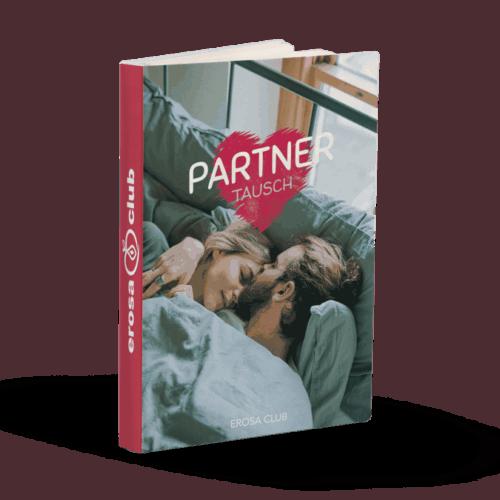 Partnertausch