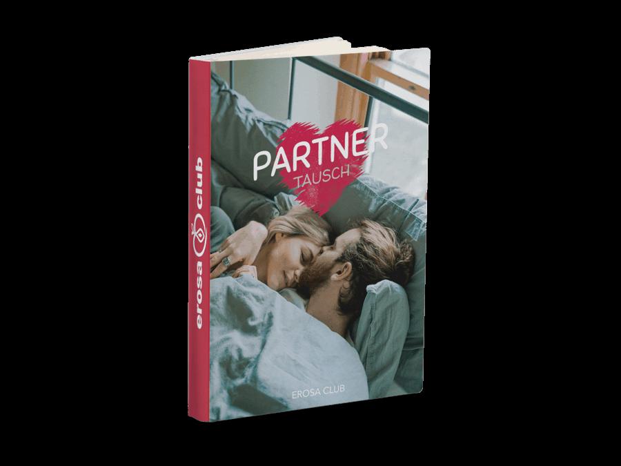 Partnertausch | Erotikportal erosa.de: Die schönsten