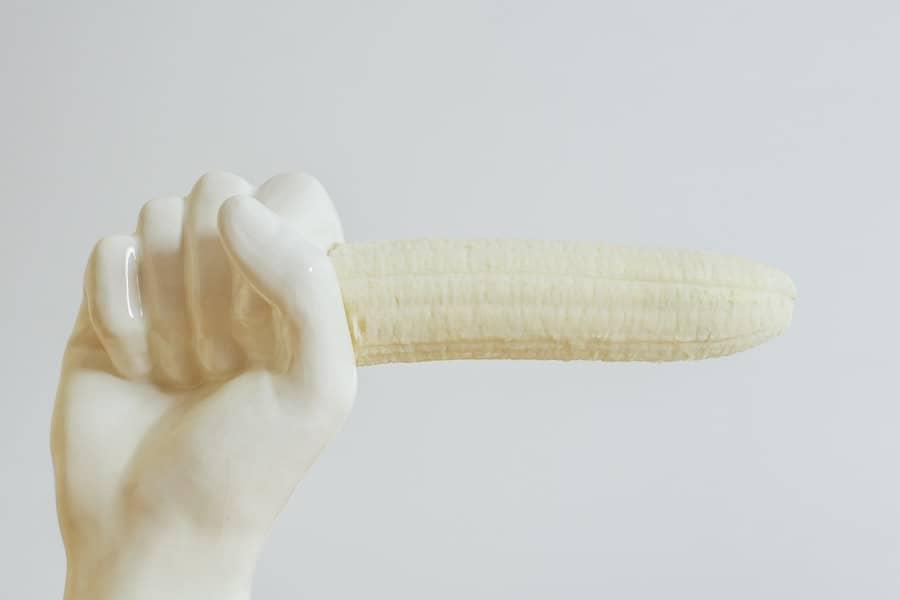 Masturbation tipps